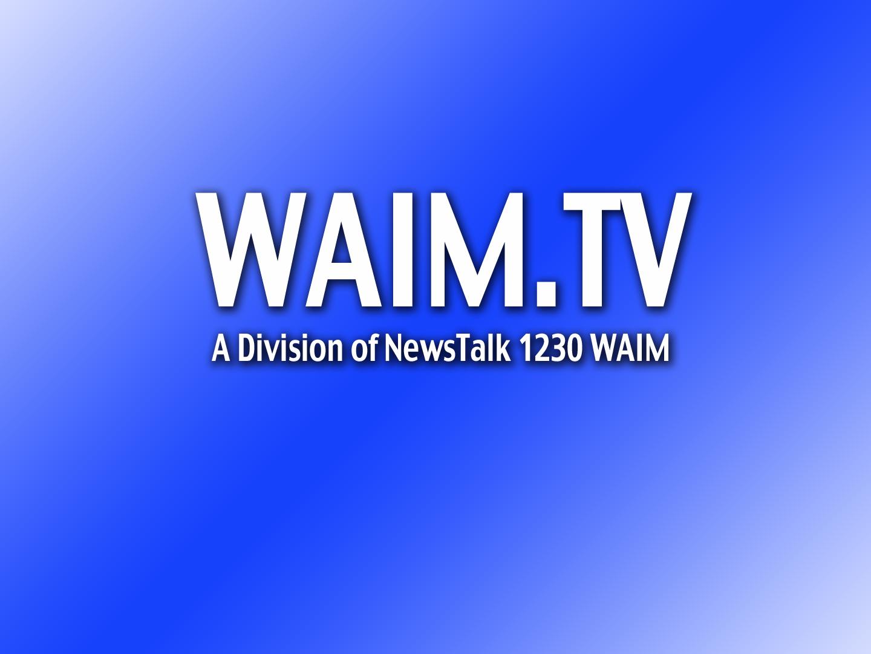 Waim.TV